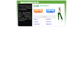 koowo.com