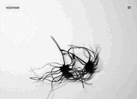 kooyami.com