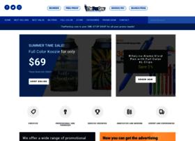 koozieguy.com
