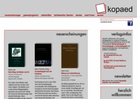 kopaed.de