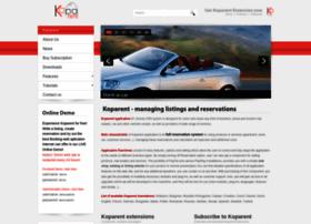 koparent.com