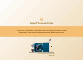 kopatheme.com