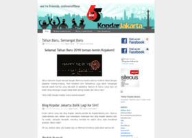 kopdarjakarta.wordpress.com