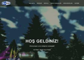 kopedal.com