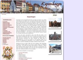 kopenhagen-reise.de