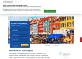 kopenhagen.nl