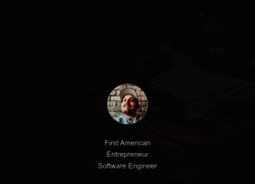 kopepasah.com