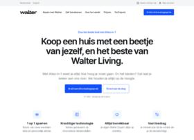 kopersmakelaar.nl
