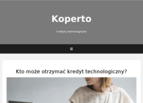 koperto.pl