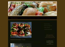 koperwasrestaurant.at