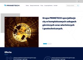 kopex.com.pl