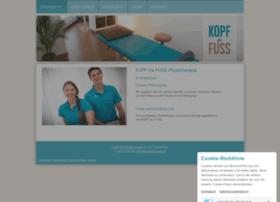 kopf-bis-fuss.at