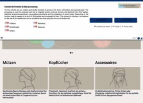 kopfundkragen-design.de