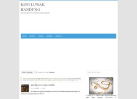 kopi-luwakbandung.blogspot.com