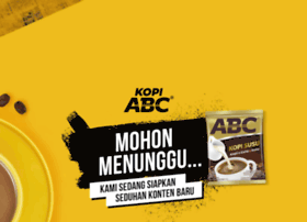 kopiabc.co.id