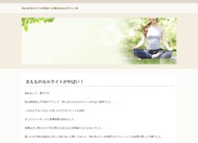 kopibrik.com