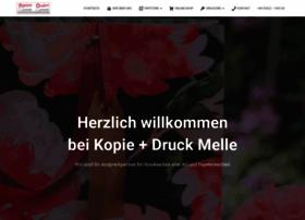 kopie-und-druck.de