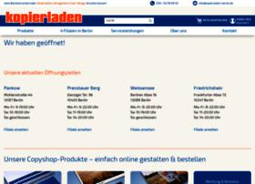 kopierladen-berlin.de