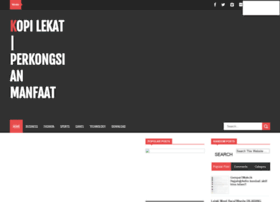 kopilekat.blogspot.com