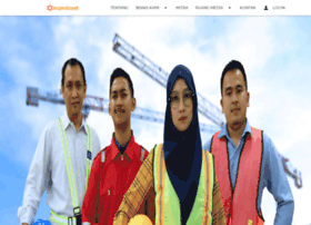 kopindosat.co.id