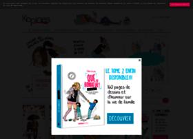 kopines.com