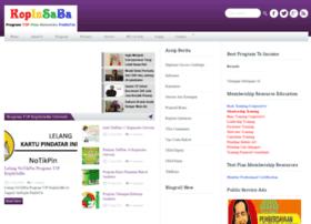 kopinsaba.blogspot.com