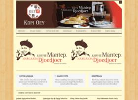 kopitiamoey.com