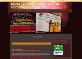 kopmem.blogspot.com