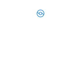 kopona.com