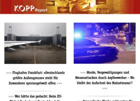 kopp-online.com