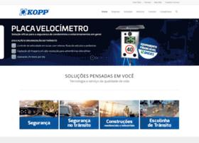 kopp.com.br