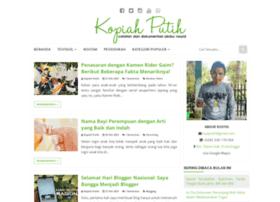 kopputih.blogspot.com