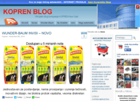 kopren.net