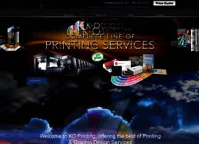 koprinting.net