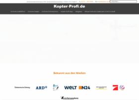 kopter-profi.de