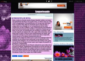 koqueteando.over-blog.es