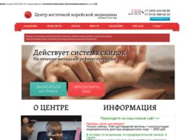 kor-med.ru