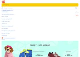 kor.aukro.com.ua