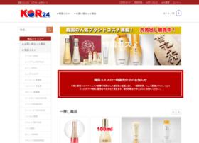 kor24.com