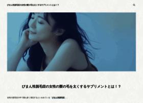 kora-today.com