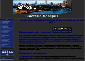 korablmechta.ucoz.com