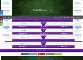 koracity.com