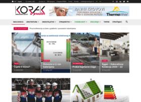 korak.com.hr