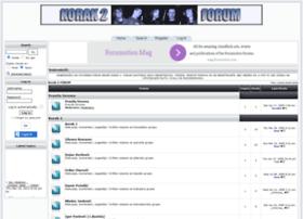 korak2.forumotion.com