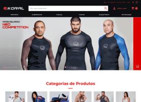 koral.com.br