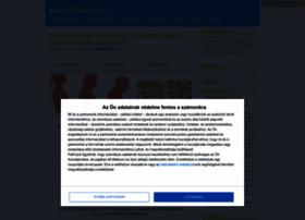korallkalcium.blog.hu