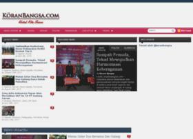 koranbangsa.com