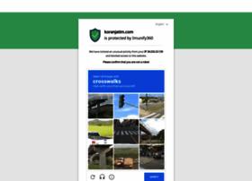 koranjatim.com