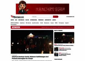 koranperdjoeangan.com