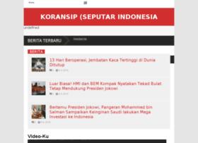 koransip.com